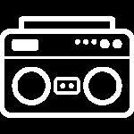Hip Hop / Urban / Reggaetón