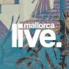 Mallorca Live Festival Summer Edition 2021