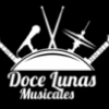 Imagen de Doce Lunas Musicales