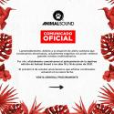 Cartel Animal Sound Festival 2020