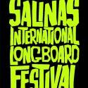Cartel Salinas Longboard Festival 2021