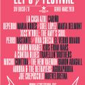 Cartel Let's Festival 2019