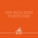 Cartel IMS Ibiza 2020