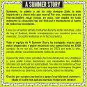 Cartel A Summer Story 2020