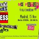 Cartel No Future Fest 2019 (Vol.3)