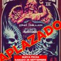 Cartel Rock Culture Fest 2020