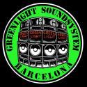 Green Light Soundsystem