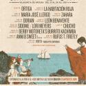 Cartel Atlantic Fest 2021