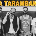 La Tarambana