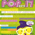 Cartel Lemon Pop 2012