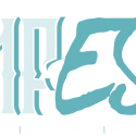 Logo AMFest 2020