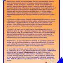 Cartel Observatorio Festival 2020