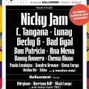 Cartel Big Sound Festival 2020