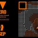 Cartel LEV Matadero Madrid 2020