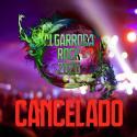 Cartel Algarroba Rock Fest 2020