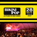 Cartel Bikini Pop 2022