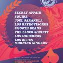 Cartel Festival Ebroclub 2022