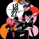 Cartel Festival JazzMadrid 2020