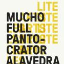 Cartel Festival de Les Arts Lite II 2021