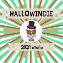 Cartel Hallowindie Festival 2020