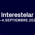 Cartel Interestelar Sevilla 2021