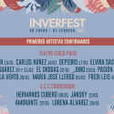 Cartel Inverfest 2021
