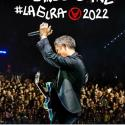 Cartel Isla Bonita Love Festival 2022