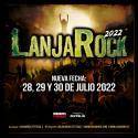 Cartel Lanjarock 2022
