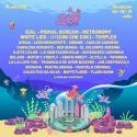 Cartel Low Festival 2022