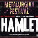 Cartel Metalurgika Festival 2021