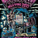 Cartel Psychobilly Meeting 2021