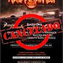 Cartel Resurrection Fest XS 2020