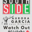 Cartel South Side Festival (Edición Extra) 2020
