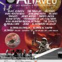 Cartel Altaveu 2019
