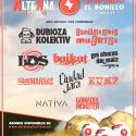 Cartel Alterna Festival 2021