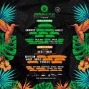 Cartel Animal Sound Festival 2020