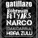 Cartel Beltane Fest 2018