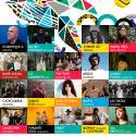 Cartel Festival Boreal 2019