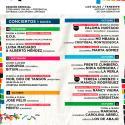 Cartel Festival Boreal 2020