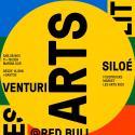 Cartel Festival de Les Arts Lite IV 2020