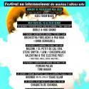 Cartel NEU! Festival 2020