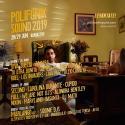 Cartel Polifonik Sound 2019