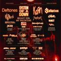 Cartel Resurrection Fest 2021