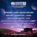 Cartel Royal Summer Festival 2021