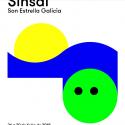 Cartel Sinsal 2018