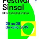 Cartel Sinsal 2019