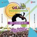 Cartel Solazo Fest 2021
