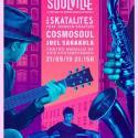 Cartel V Soulville Festival 2019