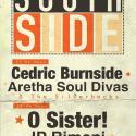 Cartel South Side Festival 2019