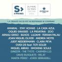 Cartel Festival Strenes 2021